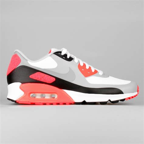 Nike Airmax 90 For Import nike air max 90 homme blanche chaussures nike air max 90