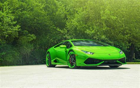 Lamborghini Green by Green Lamborghini Wallpapers Www Pixshark Images