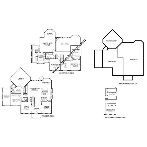 small chapel floor plans small chapel floor plans 28 images wedding chapel