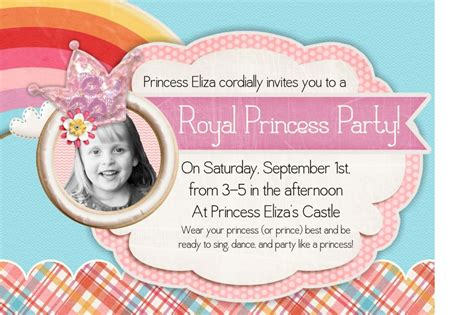 just what i squeeze in eliza s big girl room just what i squeeze in eliza s rainbow princess party
