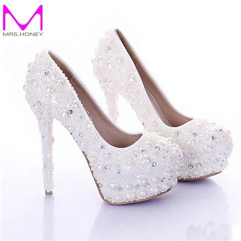 Farbige Brautschuhe Kaufen by The Gallery For Gt Colored Bridal Shoes