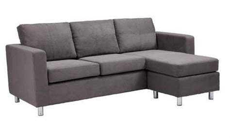 sectional sofas with sleepers for small spaces sectional sleeper sofas for small spaces the interior