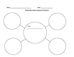 6 best images of inference graphic organizer pdf free