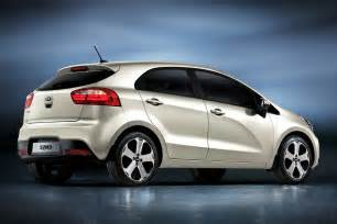 new cars for 2012 geneva preshow 2012 kia revealed in detail gets 1 2
