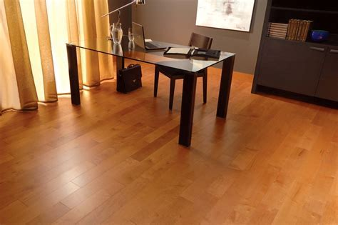Maple Auburn   Mirage Floors   Call for special price.