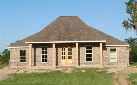 house plans baton rouge baton rouge house plans numberedtype