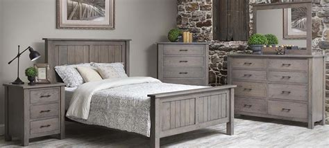 Bedroom Furniture Lancaster Pa Amish Bedroom Furniture Lancaster Pa Snyder S Furniture
