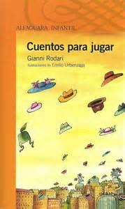 Resume Jane by Libros Resumen De Cuentos Para Jugar