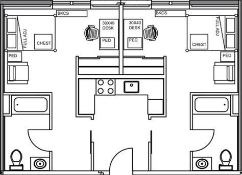 Stores Similar To Ballard Designs 28 multi family compound house plans multi family