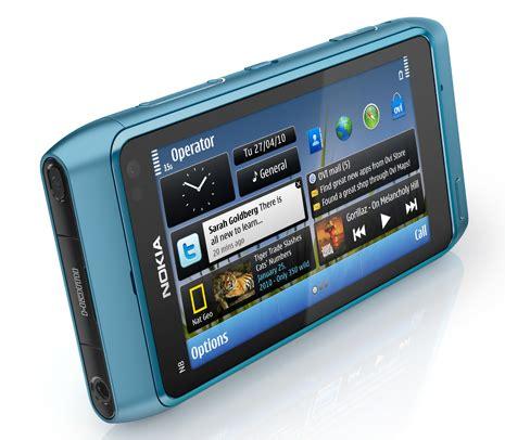Foto Dan Hp Nokia Xl genostix harga nokia n8 dan spesifikasi nokia n8 hp android nokia terbaru
