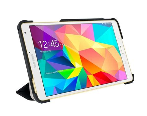 Roocase Origami Review - roocase origami 3d review samsung galaxy tab s