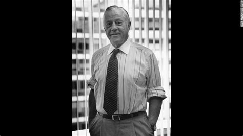 yours in a personal portrait of ben bradlee legendary editor of the washington post books washington post s ben bradlee dies cnn