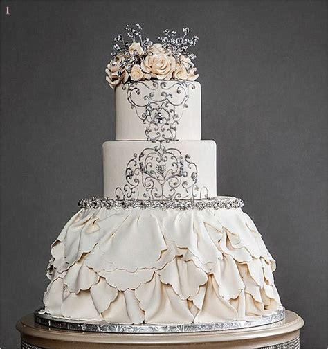Wedding Cakes In Houston by Unique Wedding Cake Ideas 171 Houston Wedding