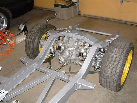 jaguar independent rear suspension wikipedia google images