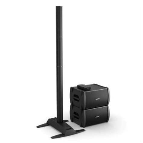 Speaker Bose L1 bose l1 model 2 bose l1 model ii l1 model 2 2x b2 and