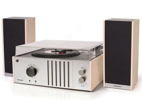 best 25 record player with speakers ideas on