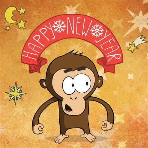 new year monkey stuff ð ñ ð ñ ð ð ñ ðµ ð ñ ð ðµñ ð ñ ðµ ð ñ ðºñ ñ ñ ðºð ñ ð ð ð ñ ð ð ð ð ð ð 2016 â ð ð ð ð ð