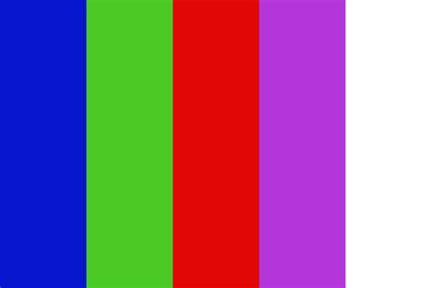 kids color pallette beta kids text color palette