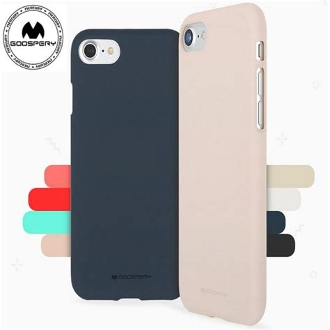 Flip Cover Kulit Samsung S3 Mini goospery mercury jelly samsung galaxy s5 mini g800