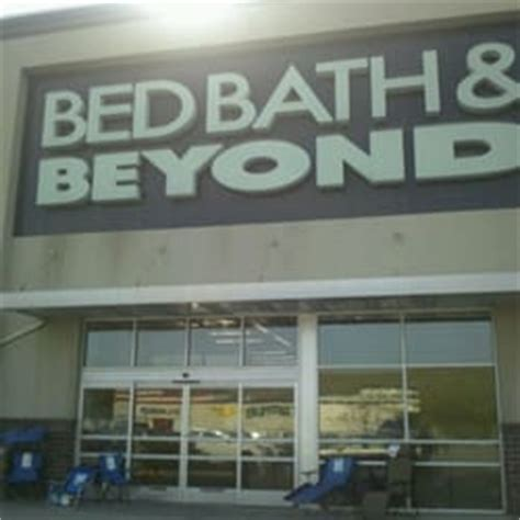 bed bath and beyond york pa bed bath beyond kitchen bath oceanside ny united