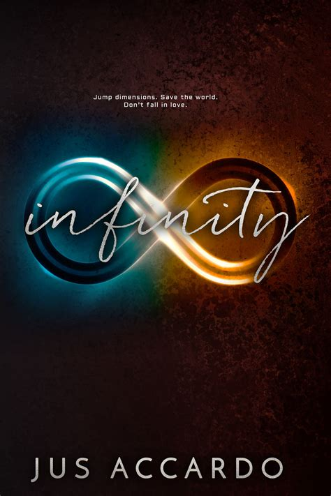 infinity the infinity division 1 by jus accardo review