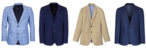 Do You Wear As Outerwear by What To Wear To The Henley Regatta