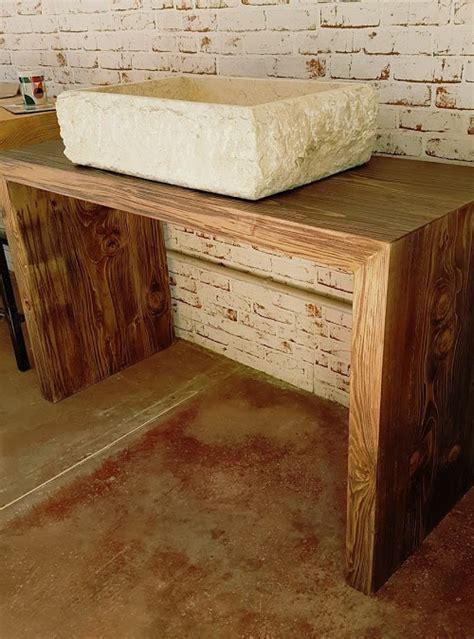 mobili di design italiano xlab design italiano arredamento bagno tavoli di design