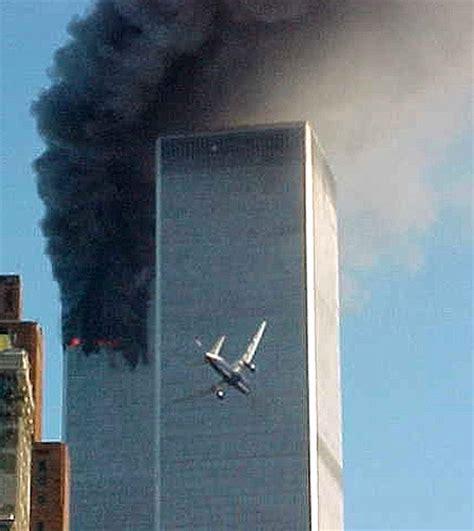 imagenes fuertes atentado torres gemelas 11 de septiembre de 2001 9 11 11 s el d 205 a que se