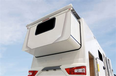 Slide Out Awnings by Fiamma Slideout Awning For Pop Out Walls Motorhome