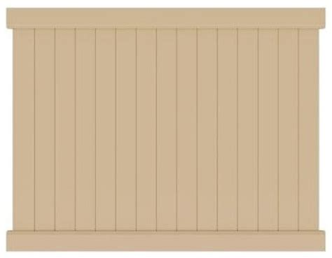 Decorative Fence Panels Home Depot by Corner Decorative Fence Home Depot Price Ezfencedesign Us