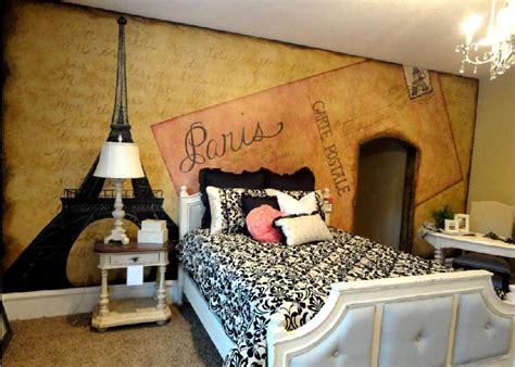 paris designs for bedrooms latest bed designs pictures paris themed bedroom