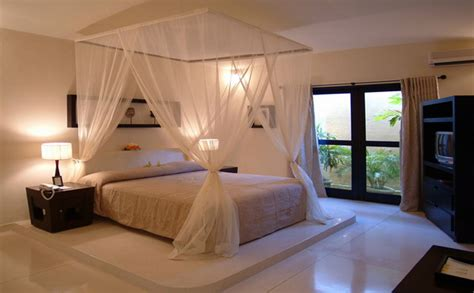 Newlywed Bedroom Ideas | bedroom decorating ideas for newlyweds room decorating