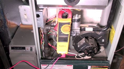 how to adjust pilot light on gas furnace goodman furnace gmh95 pilot light iron blog