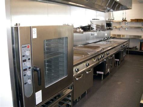 commercial kitchen ideas commercial design kitchens kitchens designs ideas