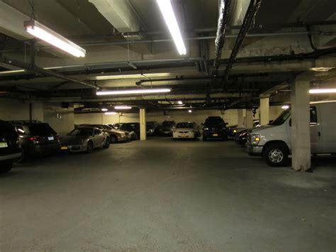 Superb Parking Garages Lower Manhattan #2: 85-4-parking-garage-4.jpg