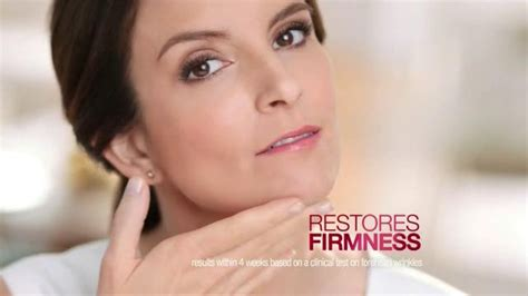 garnier commercial actress tina fey garnier commercial bing images