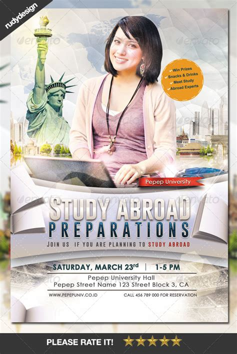 research study flyer template research study template flyer 187 dondrup