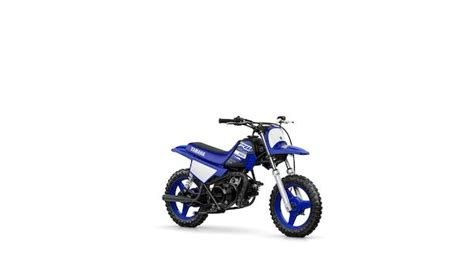 Mobile Motorrad Schweiz by 2019 Yamaha Pw50 Eu Racing Blue Studio 001 Mobile