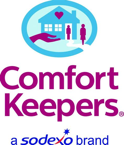 comfort keeps comfort keepers 174 now open in austin texas comfort