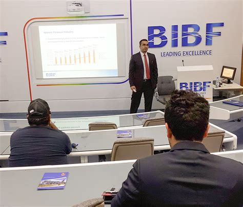 Mba In Islamic Finance by Bibf Introduces Of Bolton Fasttrack Mba