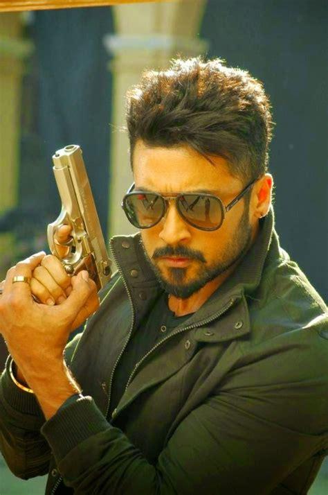 walpaper film ggs sikandar movie latest stills surya samantha hd telugu