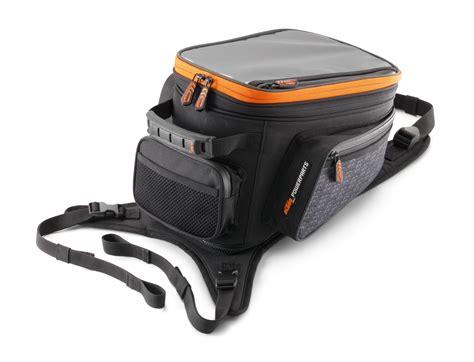 Tankbag Seatbag 7gear Enduro New 2017 aomc mx ktm adventure tank bag
