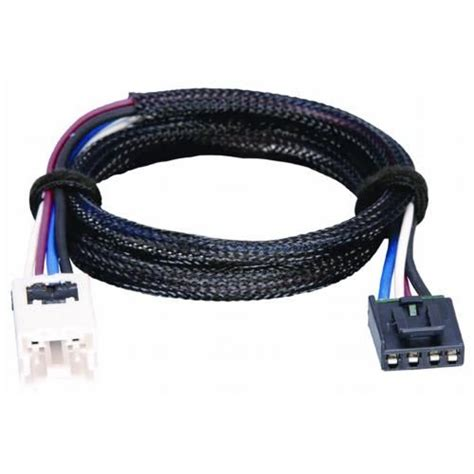 nissan armada trailer wiring harness get free image