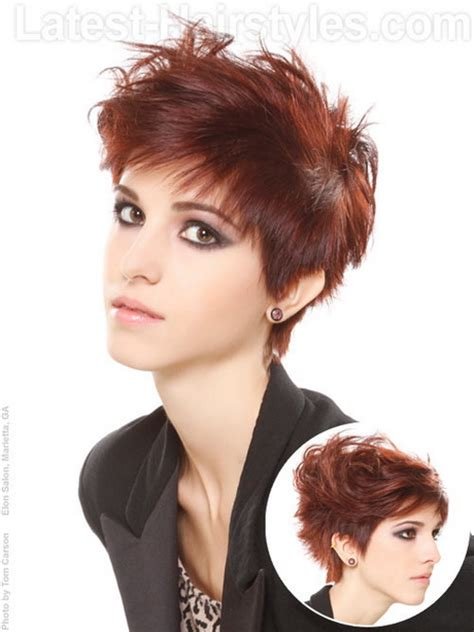 designer hairstyles images modern short hairstyles for women