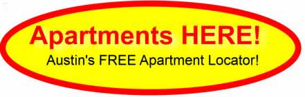 Apartment Locator Services Near Me Information On Apartment Market