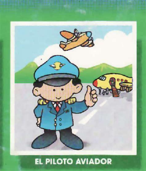 imagenes para videos aviador material para la escuela