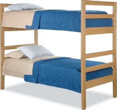 extra long futon extra long twin bunk bed plans mikel901eg