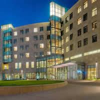 Mba Early Decision Deadline by Mit Sloan Mba Application Deadlines 2016 2017