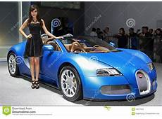 Brand New Car Price Is Right