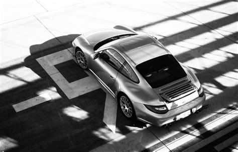 porsche supercar black обои supercar black and white porsche картинки